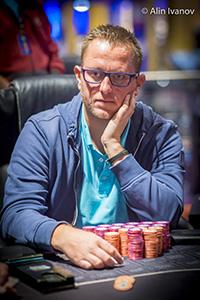 Nico Ehlers profile image